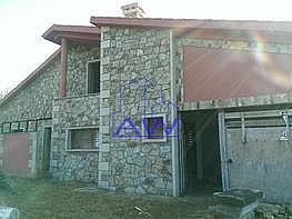 Casas Rosal (O)