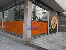 Bares en alquiler Vigo, Vigo