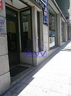 Foto del inmueble - Bar en alquiler en calle Buenos Aires, Teis en Vigo - 353010273