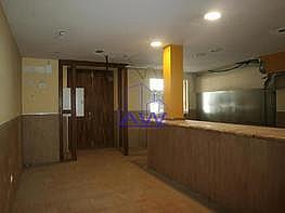 Foto del inmueble - Bar en alquiler en calle Montero Rios, Vigo Casco Urbano en Vigo - 198490657