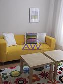 Foto del inmueble - Estudio en alquiler en calle Oporto, Vigo Casco Urbano en Vigo - 210359835