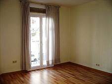 comedor-estudio-en-venta-en-roger-de-flor-gracia-en-barcelona-144049759