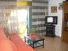 flat-for-sale-in-fluvia-la-verneda-i-la-pau-in-barcelona-215421005