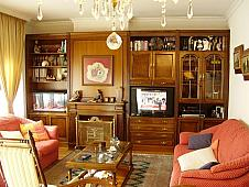 flat-for-sale-in-madrid-les-corts-in-barcelona-219075380