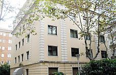 flat-for-sale-in-lazaro-cardenas-sarria-in-barcelona-219592395