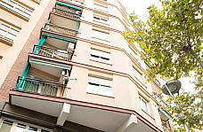 flat-for-sale-in-lepant-la-sagrada-familia-in-barcelona-219901294