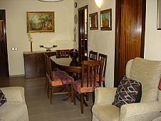 piso-en-venta-en-de-casteras-sants-en-barcelona-220804138