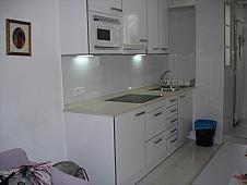 flat-for-sale-in-herenni-hostafrancs-in-barcelona-221450864