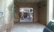 flat-for-sale-in-portaferrissa-el-gotic-in-barcelona-221493228