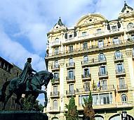 flat-for-sale-in-ramon-berenguer-gran-el-gotic-in-barcelona-223934493