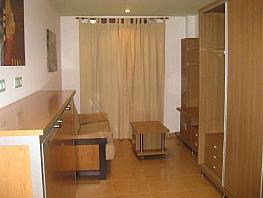 Estudio en alquiler en El Puntal en Murcia - 288221368