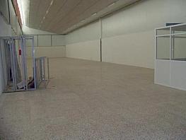 Nave industrial en alquiler en Murcia - 324580267