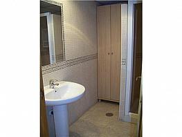 Apartamento en alquiler en La Purisima - Barriomar en Murcia - 328397428