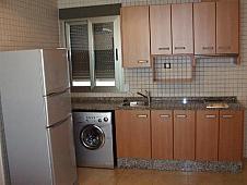 Apartamento en alquiler en La Purisima - Barriomar en Murcia - 129165851