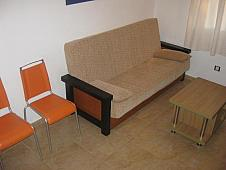 Estudio en alquiler en La Purisima - Barriomar en Murcia - 129166040