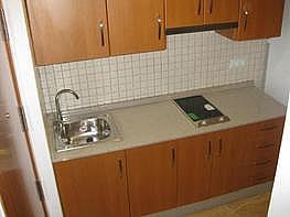 Apartment in verkauf in calle Arco Iris, La Purisima - Barriomar in Murcia - 129166054