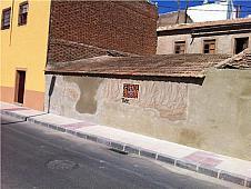 Grundstück in verkauf in Juan Carlos I in Murcia - 129166067