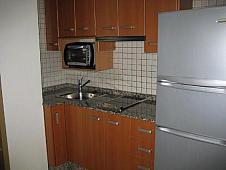 Apartamentos en alquiler Murcia