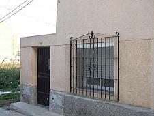 Casas en alquiler Murcia