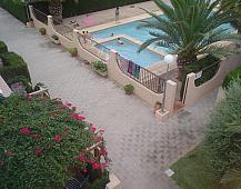 Apartament en venda Dénia - 179512720