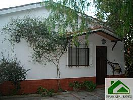 Casa en lloguer La Jara a Sanlúcar de Barrameda - 339356930