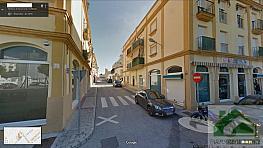 Geschäftslokal in miete in Barrio Bajo in Sanlúcar de Barrameda - 387804429