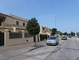 Pis en venda Sanlúcar de Barrameda - 339357074