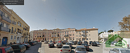Pis en venda Sanlúcar de Barrameda - 339357098