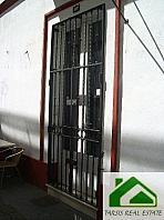 Local comercial en lloguer Barrio Bajo a Sanlúcar de Barrameda - 339357248