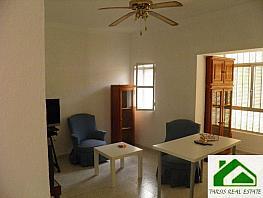 Pis en venda Barrio Bajo a Sanlúcar de Barrameda - 339357350