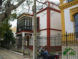 Foto1 - Piso en alquiler en Sanlúcar de Barrameda - 339357752