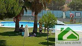Foto1 - Piso en alquiler en La Jara en Sanlúcar de Barrameda - 339358103