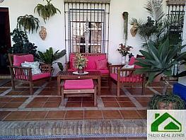 Foto1 - Casa en alquiler en Sanlúcar de Barrameda - 339358802