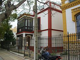 Foto1 - Piso en alquiler en Barrio Bajo en Sanlúcar de Barrameda - 339359402