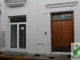 Foto1 - Local comercial en alquiler en Sanlúcar de Barrameda - 339362159