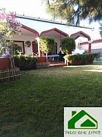 Foto1 - Casa en alquiler en Chipiona - 339363128