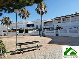 Foto1 - Piso en alquiler en La Jara en Sanlúcar de Barrameda - 339366857