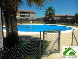 Foto1 - Piso en alquiler en Sanlúcar de Barrameda - 339367307
