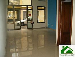 Foto1 - Local comercial en alquiler en Sanlúcar de Barrameda - 339369407