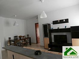 Foto1 - Piso en alquiler en Sanlúcar de Barrameda - 339369455
