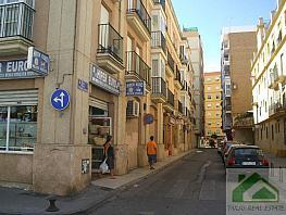 Foto1 - Local comercial en alquiler en Sanlúcar de Barrameda - 339369656