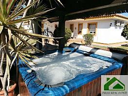 Foto1 - Chalet en alquiler en Sanlúcar de Barrameda - 339370886