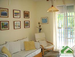 Foto1 - Piso en alquiler en Sanlúcar de Barrameda - 339371213
