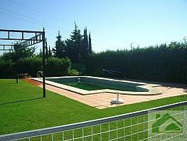 Foto1 - Casa en alquiler en Sanlúcar de Barrameda - 339371822