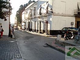 Foto1 - Local comercial en alquiler en Barrio Alto en Sanlúcar de Barrameda - 339373361