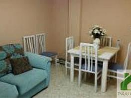 Foto1 - Piso en alquiler en Sanlúcar de Barrameda - 339374291