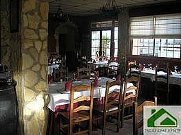 Foto1 - Local comercial en alquiler en Chipiona - 339375890
