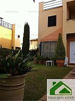 Foto1 - Chalet en alquiler en La Jara en Sanlúcar de Barrameda - 339375926