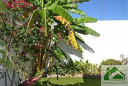 Foto1 - Chalet en alquiler en Sanlúcar de Barrameda - 339376793