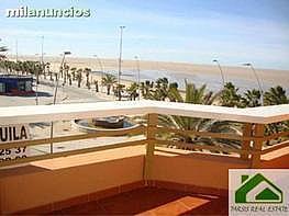 Foto1 - Piso en alquiler en Sanlúcar de Barrameda - 339377042